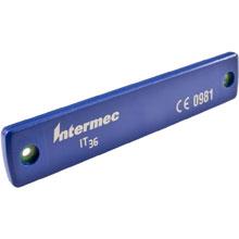 Intermec IT36A0010