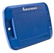 Intermec 225-756-001
