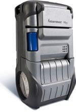 Intermec PB21 Portable Printer