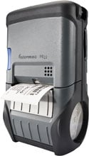 Intermec PB22A10004000 Portable Barcode Printer