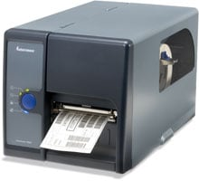Intermec EasyCoder PD41