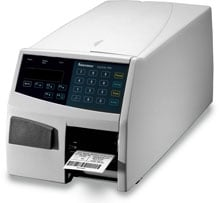 Intermec EasyCoder PF2i Printer