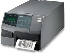 Intermec PF4IB40031000020 Barcode Label Printer