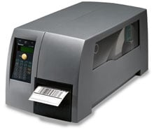 Intermec PM4D010000005120 Barcode Label Printer
