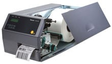 Intermec PX4C011000005140 Barcode Label Printer