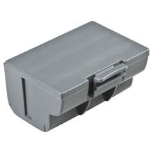 Intermec 318-026-001