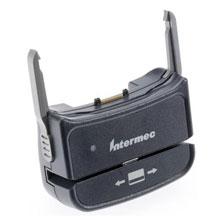 Intermec 850-557-001