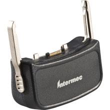 Intermec 850-559-001