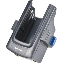 Intermec 871-035-001