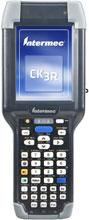 Intermec CK3RAB4S000W410A