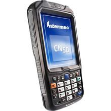 Intermec CN50ANU1LP20