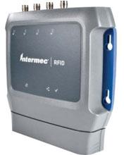 Intermec IF2A000039