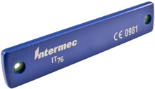 Intermec IT76A0010