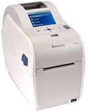 Intermec PC23DA0000022 Barcode Label Printer