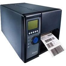 Intermec PD42BK1000002021