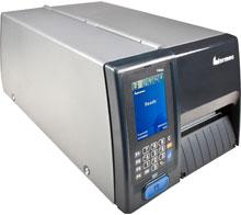 Intermec PM43CA1140041201