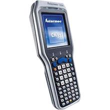Intermec SL-FM-CK31RB