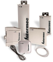 Photo of Intermec Compatible Intermec RFID Antennas