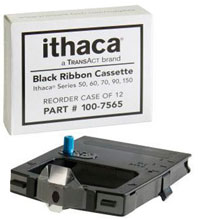 Ithaca 100-7565