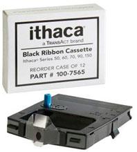 Ithaca 100-7565-R