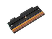 Ithaca 28-03702 Thermal Printhead