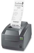 Ithaca 510S-DG Receipt Printer