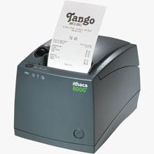 Ithaca 9000-S9