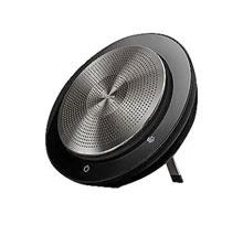 Jabra Speak 750 Portable Speaker