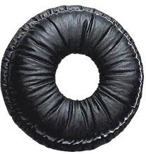 Jabra 0440-149