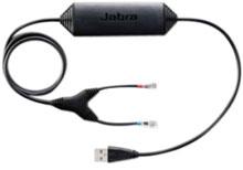 Jabra 14201-30