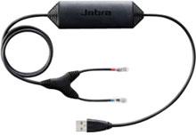 Jabra 14201-32