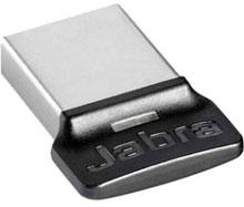 Jabra 14208-01
