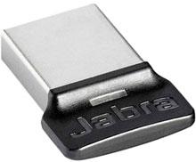 Jabra 14208-02