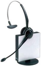 Jabra 9125-28-15