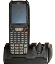 Janam CKT-G1-001U