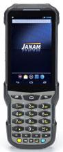 Janam XG200-ENKDNKNC00