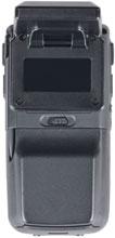Janam XM20W-0NRLCK1 RFID Reader