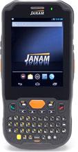 Janam XM5-1QKARDGV0C