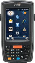 Janam XM70W-CNHMBG00 Mobile Computer