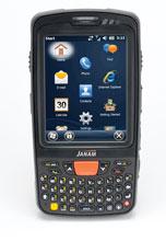 Janam XM85W-1QKLGACQ00