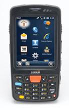 Janam XT85W-1NHLGACV00