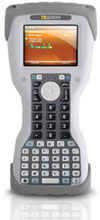 Juniper Systems TK6000 Mobile Handheld Computer