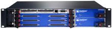 Juniper CTP2024-AC-03 Wireless Router