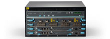 Juniper EX9200-32XS Ethernet Switch