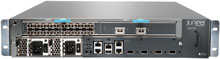 Juniper MX10-T-DC Wireless Router