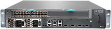 Juniper MX5BASE-T Wireless Router