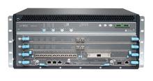 Juniper SRX5400E-B1-DC-TAA Ethernet Switch