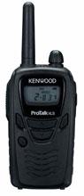 KENWOOD TK-3230DXK