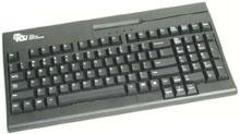 Photo of KSI 1449 3UB Compact