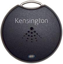 Kensington K39567US